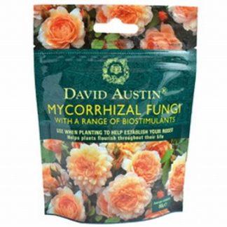 Ochrana kořenů - Mycorrhizal Fungi - 90g